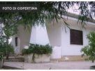Villa Vendita Torricella