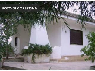 Foto - Villa via Senna, Torricella