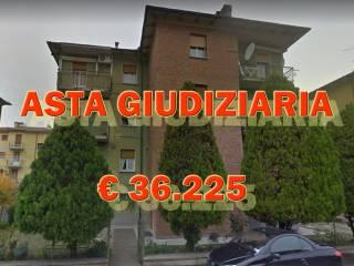 Foto - Appartamento all'asta via Vincenzo Bellini 5, Molinella