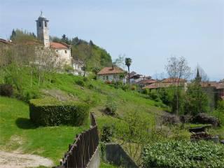 Foto - Terreno edificabile residenziale a Colazza