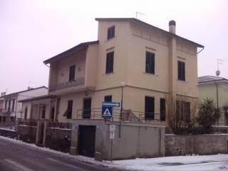 Foto - Casa indipendente via Guglielmo Marconi 114, Larciano