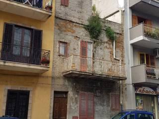 Foto - Casa indipendente viale Giuseppe Garibaldi 60, Ribera