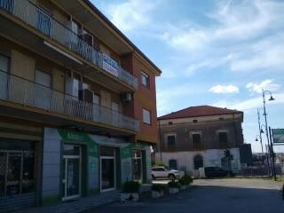 Foto - Quadrilocale via Casilina Sud, Roccasecca