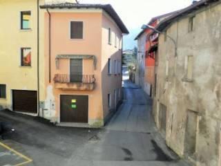 Foto - Casa indipendente via Fratelli Rossetti 43, Odolo