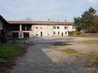 Foto - Rustico / Casale Santa Giulitta, Meleti