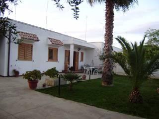 Foto - Villa unifamiliare via Minerva 11, San Foca, Melendugno