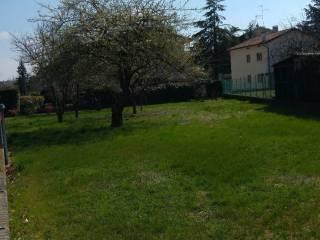 Foto - Terreno agricolo in Affitto a Udine