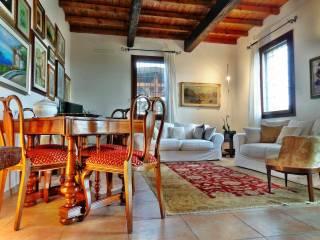 Foto - Villa via Bassa, Gaibanella, Ferrara