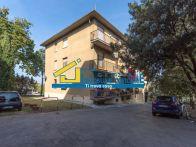 Foto - Quadrilocale via di Lucignano 10, Foiano della...