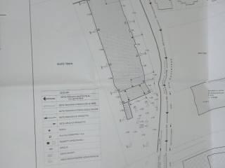 Foto - Terreno edificabile commerciale a Casoria