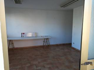 Immobile Affitto Castelfranco Veneto