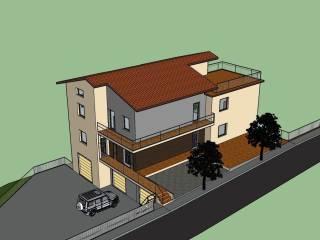 Foto - Appartamento via San Severo, Ostra Vetere