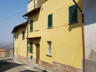 Foto - Casa indipendente regione Campoltrone, Viguzzolo