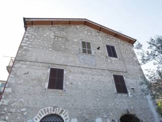 Foto - Bilocale via 2 Giugno, Sgurgola