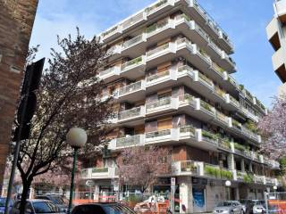 Foto - Appartamento via La Marmora, Lungomare - Strada Parco, Pescara