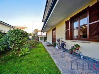Foto - Villa via Marzabotto, Cernusco sul Naviglio
