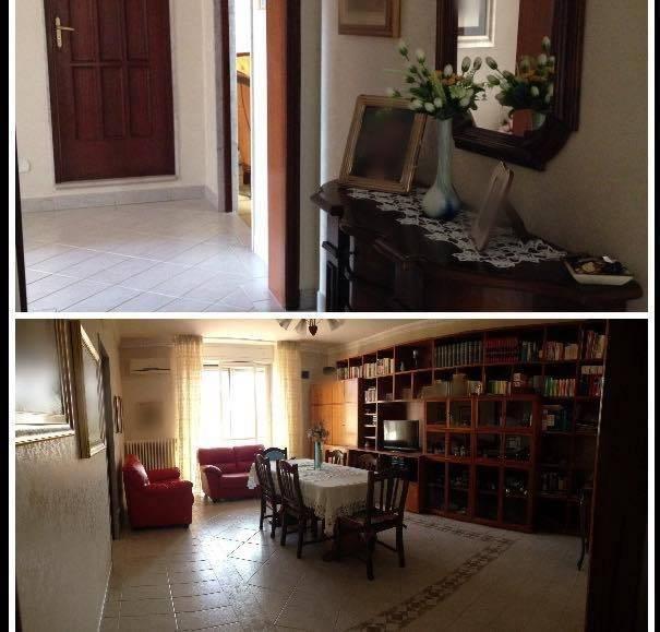 foto  Appartamento via Lecce 22, Gravina in Puglia