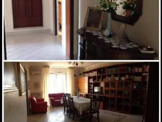Foto - Appartamento via Lecce 22, Gravina in Puglia