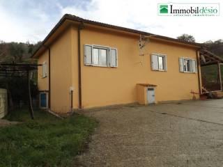 Foto - Villa, ottimo stato, 110 mq, Picerno