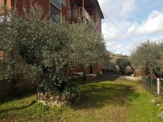 Foto - Villa via di Varico, Morolo