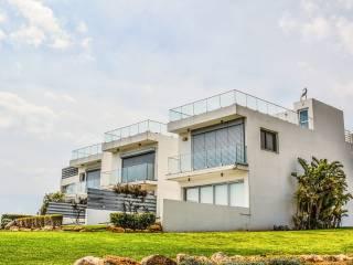 Foto - Terreno edificabile residenziale a Vigarano Mainarda