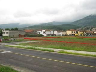 Foto - Terreno edificabile commerciale a Montale