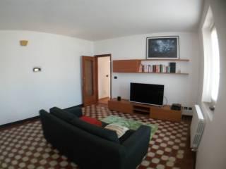 Photo - Detached house 86 sq.m., excellent condition, Gavi