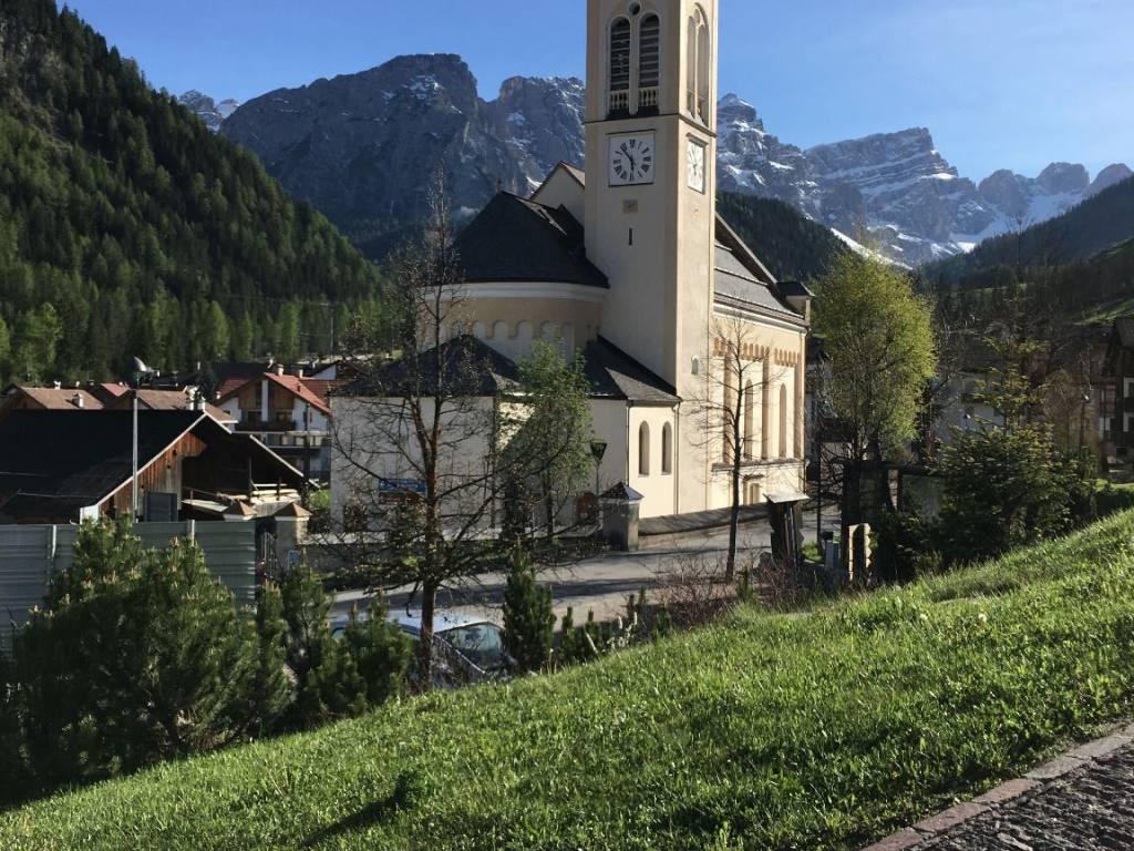 foto  Rustico / Casale, da ristrutturare, 271 mq, San Martino in Badia