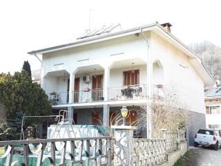 Foto - Villa frazione San Pietro 46, San Damiano d'Asti