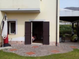 Foto - Casa indipendente viale degli Oleandri, Falconara Albanese