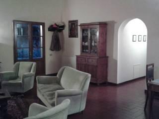 Foto - Villa, ottimo stato, 100 mq, Monticiano