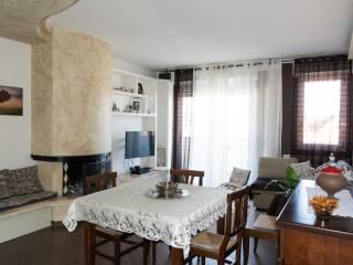 Foto - Appartamento via Tiziano Vecellio 18, Misano Adriatico