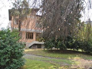 Foto - Villa, da ristrutturare, 280 mq, Santa Rita, Torino