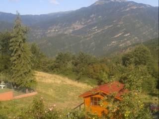 Foto - Villa Monfaggiano, Ottone
