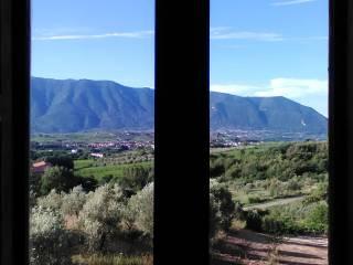 Foto - Rustico / Casale via Selvaterra, San Lorenzello