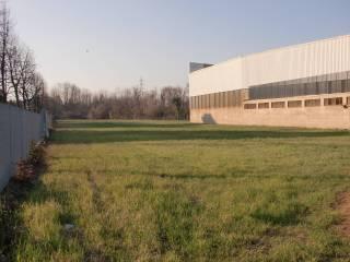 Foto - Terreno edificabile residenziale a Legnano