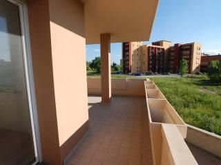 Case Toscane Immobiliare Pontedera : Case e appartamenti toscoromagnola pontedera immobiliare.it