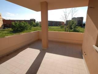 Foto - Appartamento via Tosco Romagnola 222, Pontedera