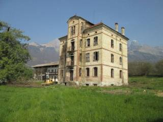 Foto - Rustico / Casale Località Velos, San Gregorio nelle Alpi
