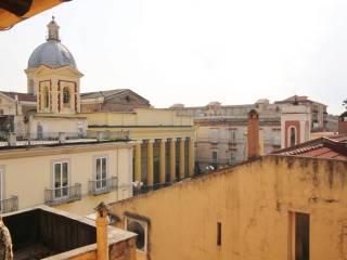 Foto - Quadrilocale via Duomo, Acerra