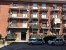 Appartamento Vendita Castagnito