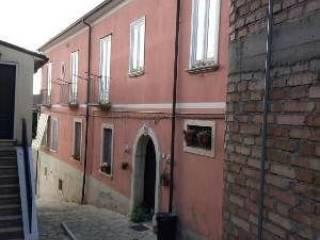 Foto - Appartamento via Santa Maria a Corte, Fontanarosa