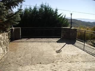Foto - Villa Strada Statale di Fondo Valle Sangro, Rionero Sannitico