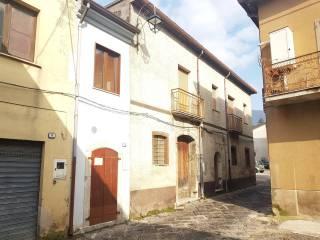 Foto - Appartamento via Forno, Forino