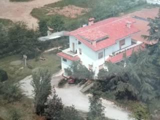 Foto - Villa via Schiavonesca 91, Nervesa della Battaglia