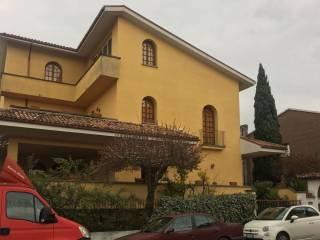Foto - Villa via Trieste, Pontecorvo