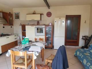Foto - Villa via Faulenta 11, Ozegna