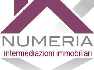 Foto - Terreno edificabile residenziale a Cremona