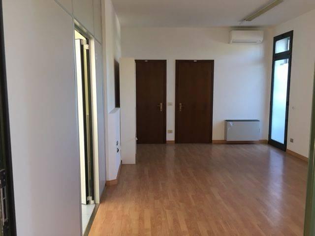 foto  Ufficio in Affitto a Monselice