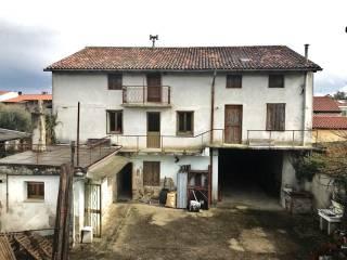 Foto - Rustico / Casale via Gavinana 44, San Lorenzo Isontino